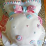 Baby-Belly-Cake_Babybauchtorte_Conny's Küchlein