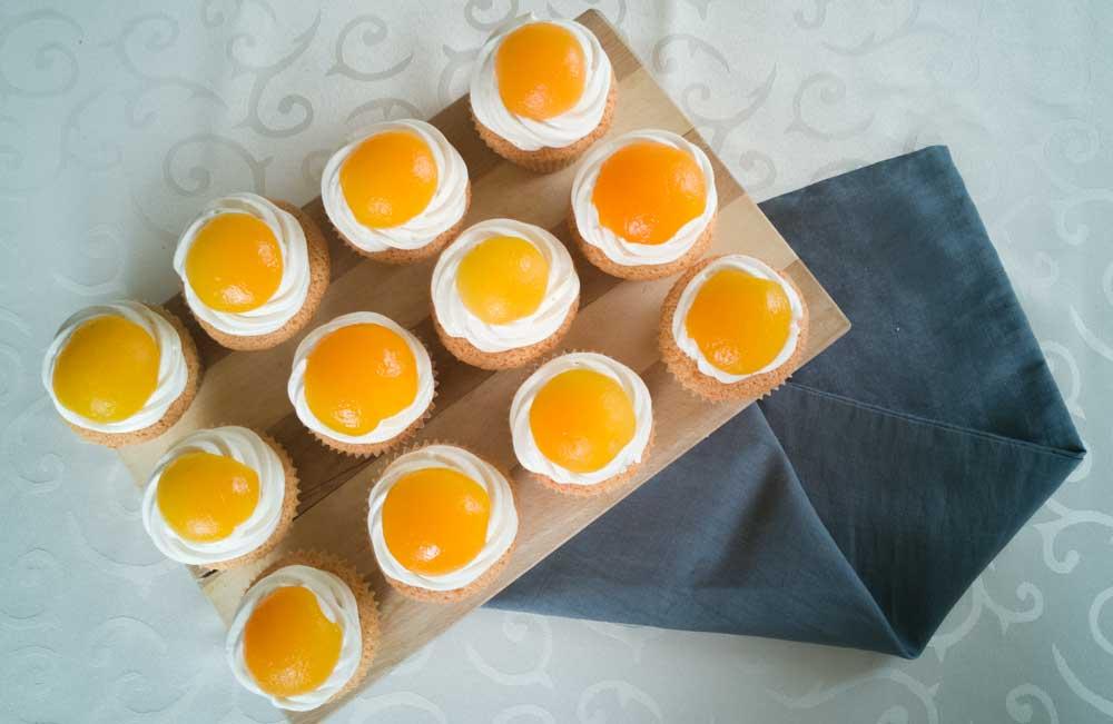 Cupcakes-mit-QimiQ-Whip-Ostern3