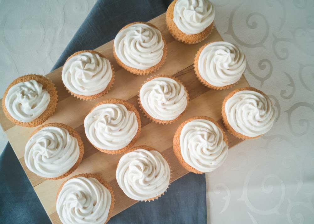 Cupcakes-mit-QimiQ-Whip-Ostern4