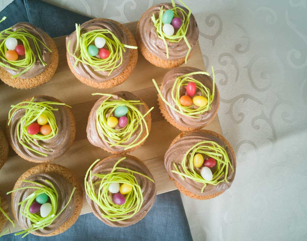 Cupcakes-mit-QimiQ-Whip-Ostern6
