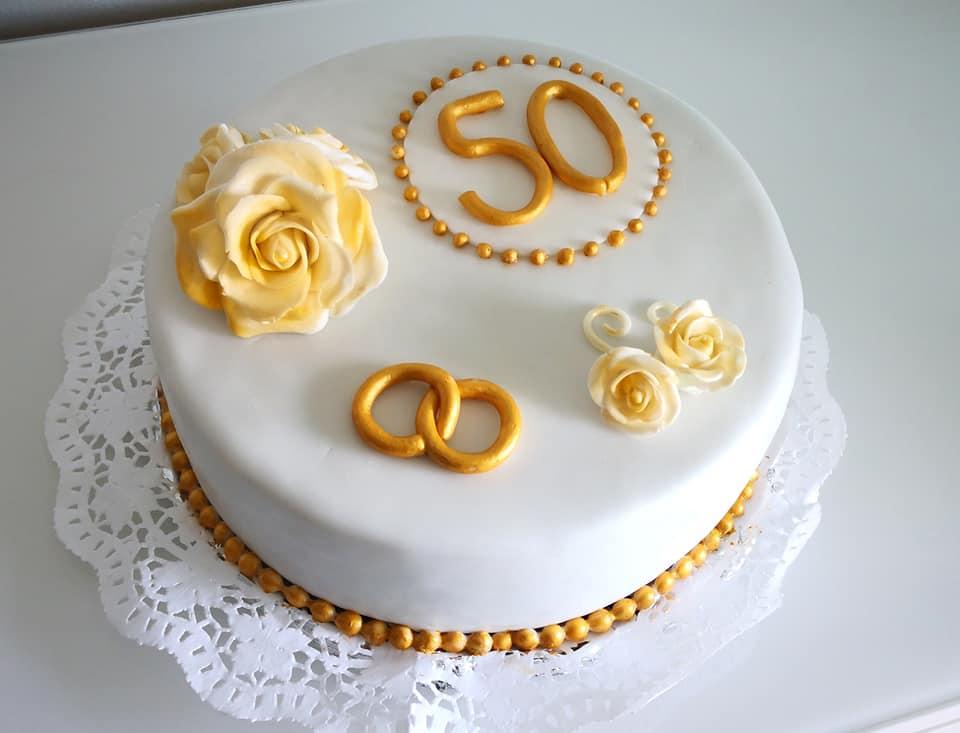 Goldene Hochzeit_50Jahre_wedding