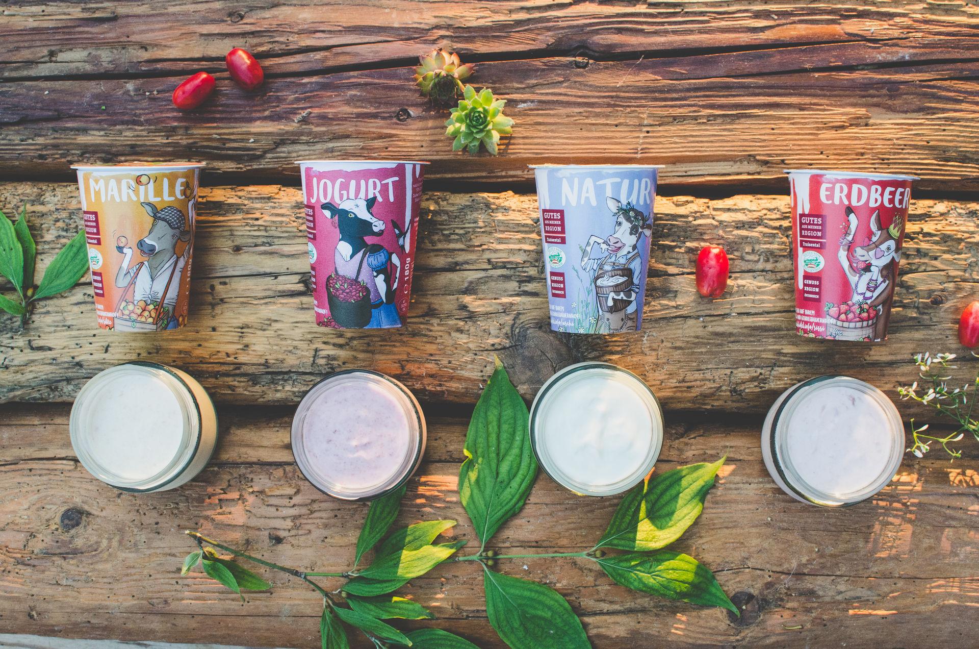 Wilhelmsburger-Hoflieferanten-Joghurt