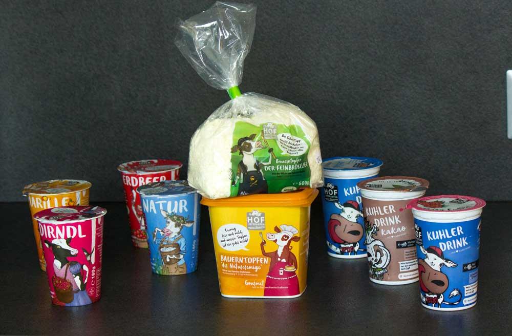 Wilhelmsburger-Hoflieferanten-Produkte