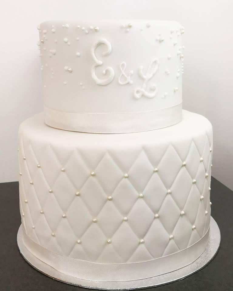 Hochzeitstorte_WeddingCake_White
