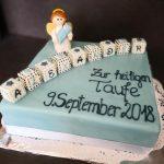 Tauftorte_Junge_christening cake boy