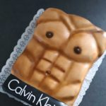 Sixpack_Oberkörper-Torte_Connys-Küchlein