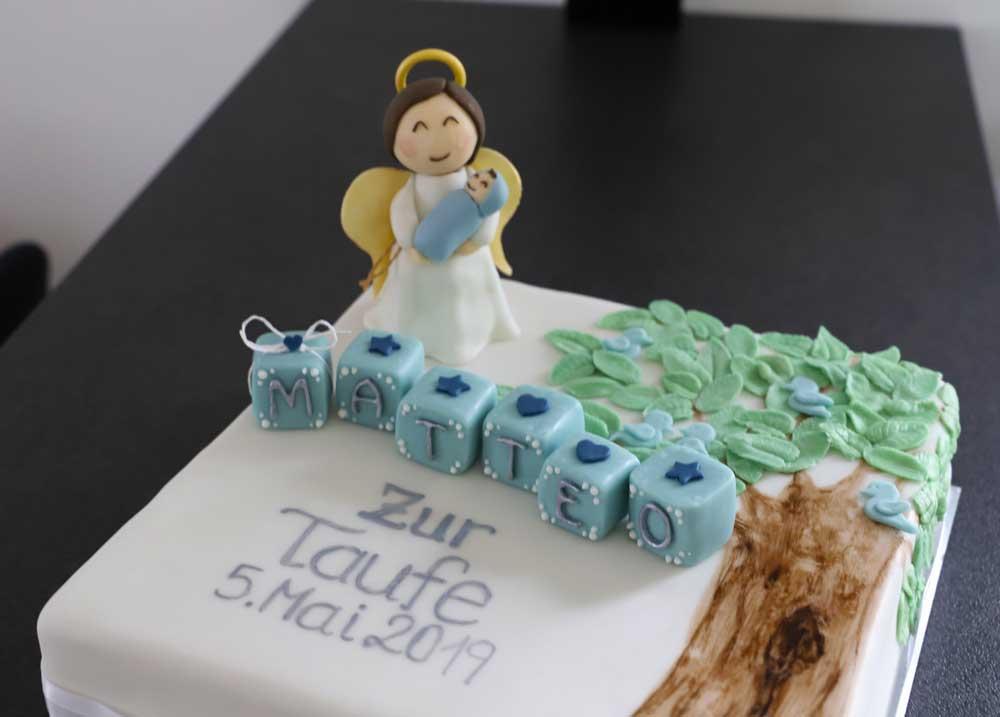 Tauftorten_Christening-Cake_Conny's-Küchlein2