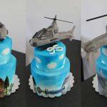 Hubschraubertorte_Helicoptercake_Connys-Küchlein