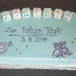 Tauftorte_Baptismcake-Boy-Junge-Conny's-Küchlein