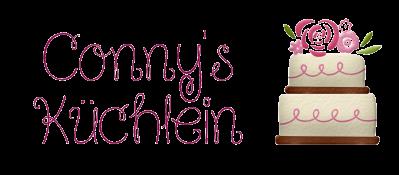 Conny's Küchlein