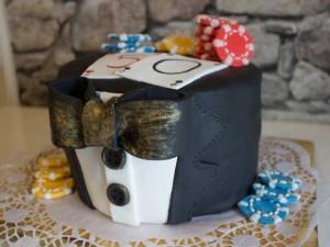 Poker   Casino Royal